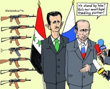 putin-assad-cartoon